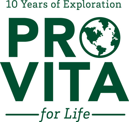 Berkshire to Celebrate 10th Anniversary of Pro Vita