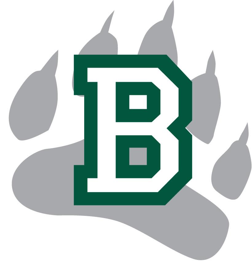 Image result for berkshire school logo