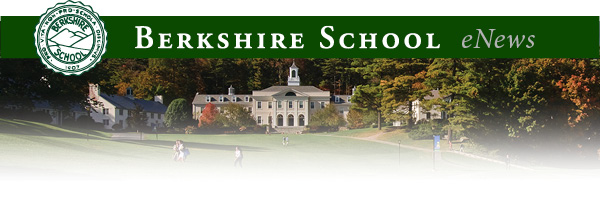 Berkshire School