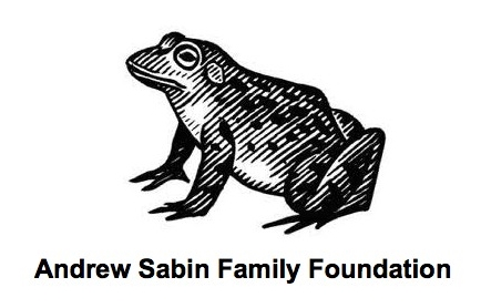 Andrew Sabin Family Foundation
